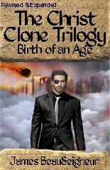 Birth of an Age - Book 2